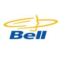 Bell Canada - iPhone 4 / 4S / 5 / 5C / 5S / 6 / 6 Plus / 6S / 6S Plus / SE