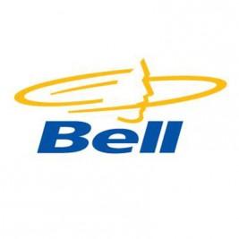 Bell Canada - iPhone 7 / 7 Plus