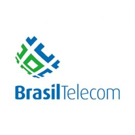 Brasil Telecom - iPhone 4 / 4S / 5 / 5C / 5S