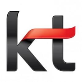 KT Korea - iPhone 4 / 4S / 5 / 5C / 5S