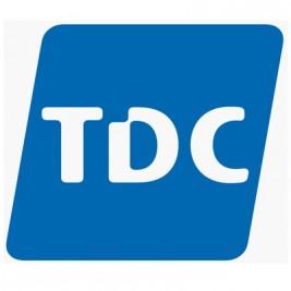 TDC Denmark - iPhone 4 / 4S / 5 / 5C / 5S / 6 & 6 Plus