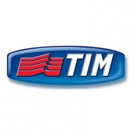 TIM Brazil - iPhone 4 / 4S / 5