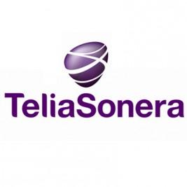 TeliaSonera Finland - iPhone 4 / 4S