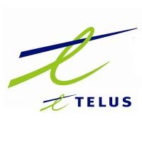 Telus Canada - iPhone 7 / 7Plus
