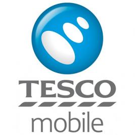 Tesco UK - iPhone 4 / 4S / 5 / 5C / 5S