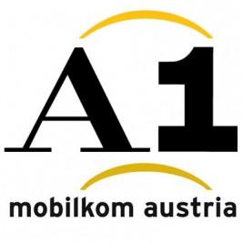 A1 Mobilkom Austria - iPhone 4 / 4S / 5 / 5C / 5S