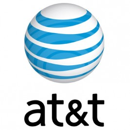 AT&T USA - iPhone 3gs/4/4S/5/5C/5S/6/6+/6S/6S+ Normal