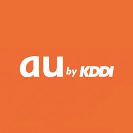 KDDI (AU) Japan - iPhone 4 / 4S / 5 / 5C / 5S / 6 & 6 Plus