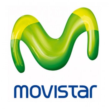 Movistar Spain - iPhone 4 / 4S / 5 / 5C / 5S