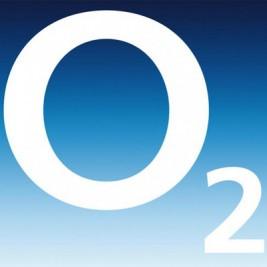 O2 Ireland- iPhone 4 / 4S / 5 / 5C / 5S / 6 & 6 Plus