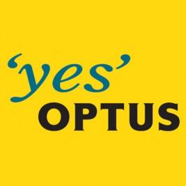 Optus Australia - iPhone 4 / 4S / 5 / 5C / 5S