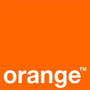 Orange Spain (Normal) - iPhone 4 / 4S / 5 / 5C / 5S
