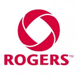 Rogers Canada - iPhone 4 / 4S / 5 / 5C / 5S / 6 / 6 Plus / 6S / 6S Plus / SE / 7 / 7 Plus
