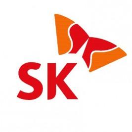 SK Korea - iPhone 4 / 4S / 5 / 5C / 5S