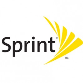 Sprint USA - iPhone 4S / 5 / 5C / 5S / 6 / 6Plus / 6S / 6S Plus / SE / 7 / 7 Plus Normal