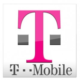 T-Mobile Germany - iPhone 4 / 4S / 5 / 5C / 5S