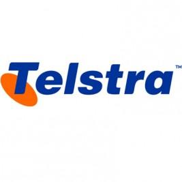 Telstra Australia - iPhone 4 / 4S / 5 / 5C / 5S