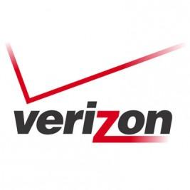 Verizon USA - iPhone 7 & 7 Plus
